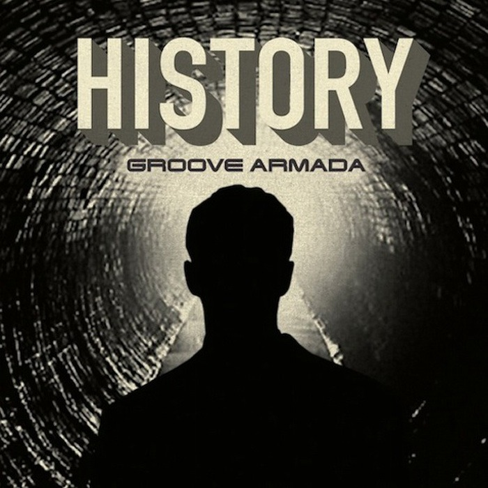 Image result for Groove Armada - History
