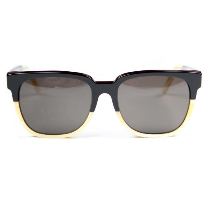 Retro Super Future People Sunglasses-8