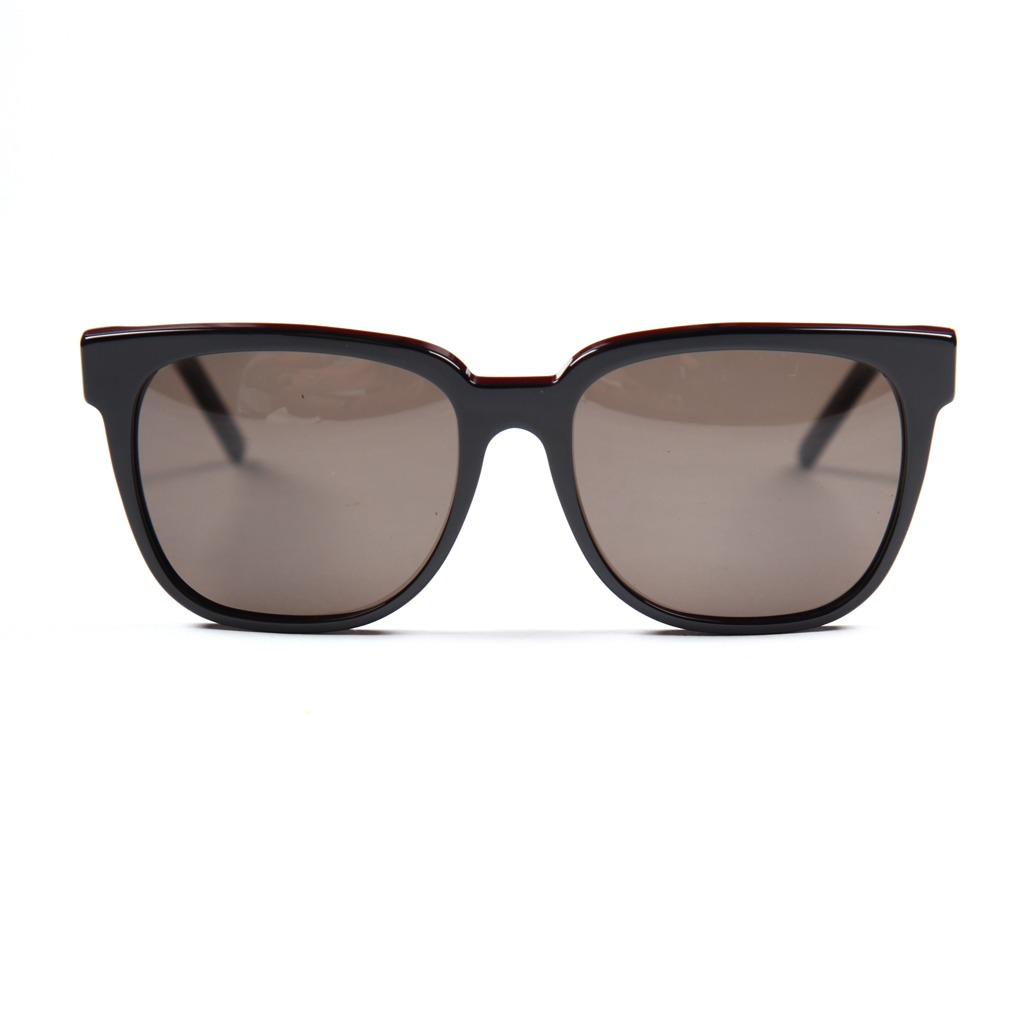what are your top 3 favorite sunglasses malefashionadvice