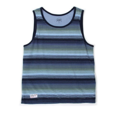 wtaps_sleeveless_tank_blue_stripe_grande