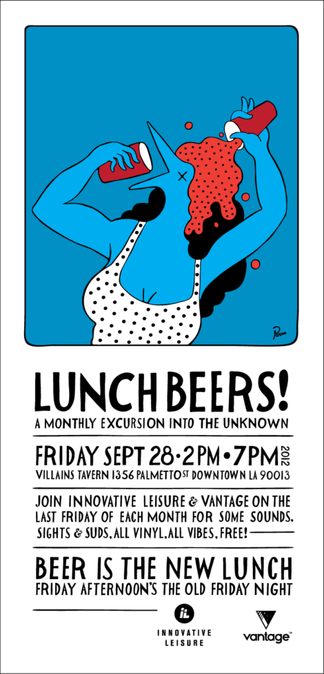 Lunch-Beers-2-sept-20121[1]