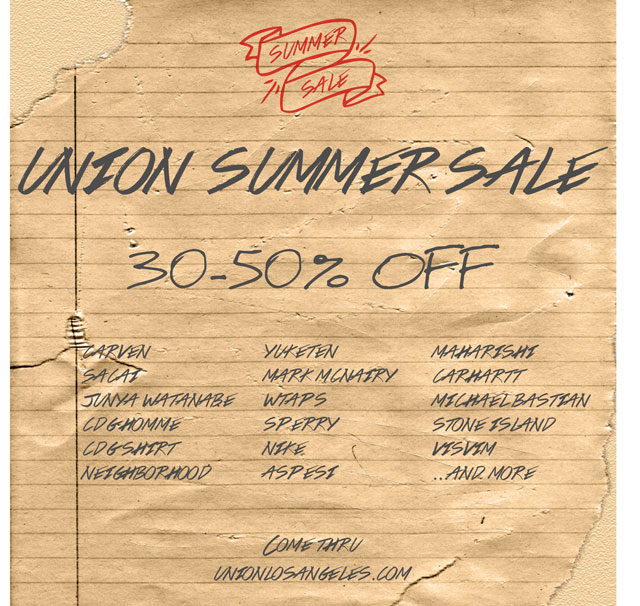 new-sale-flyer.jpg