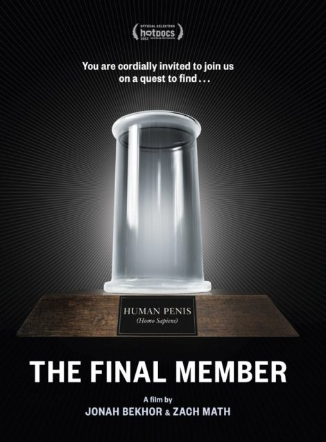 the_final_member-poster
