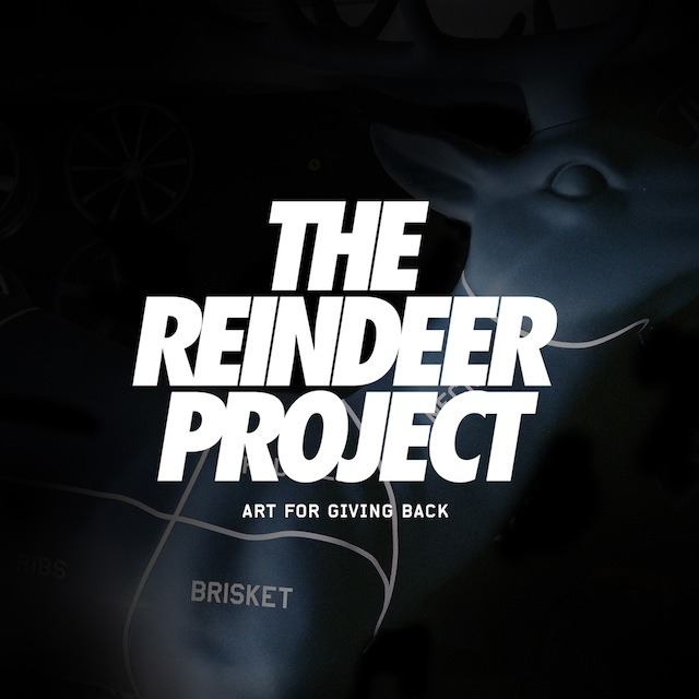 THEREINDEERPROJECT