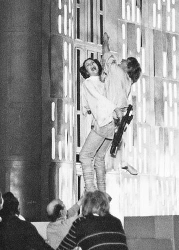 3024727-slide-s-13-star-wars-behind-the-scenes-from-the-wookie