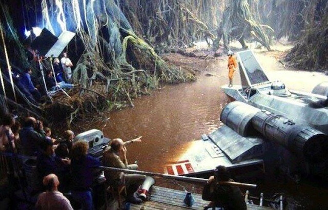 3024727-slide-s-7-star-wars-behind-the-scenes-from-the-wookie