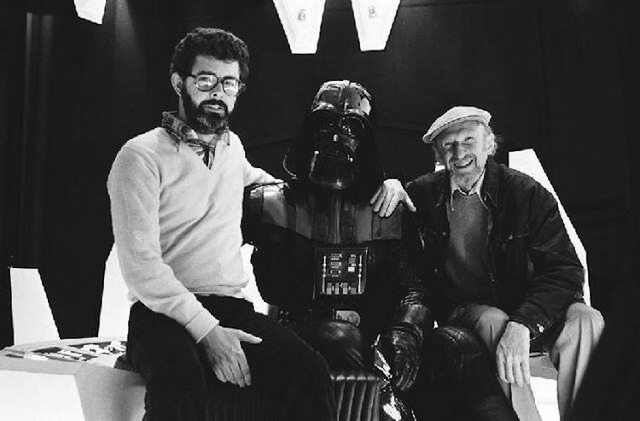 3024727-slide-s-9-star-wars-behind-the-scenes-from-the-wookie