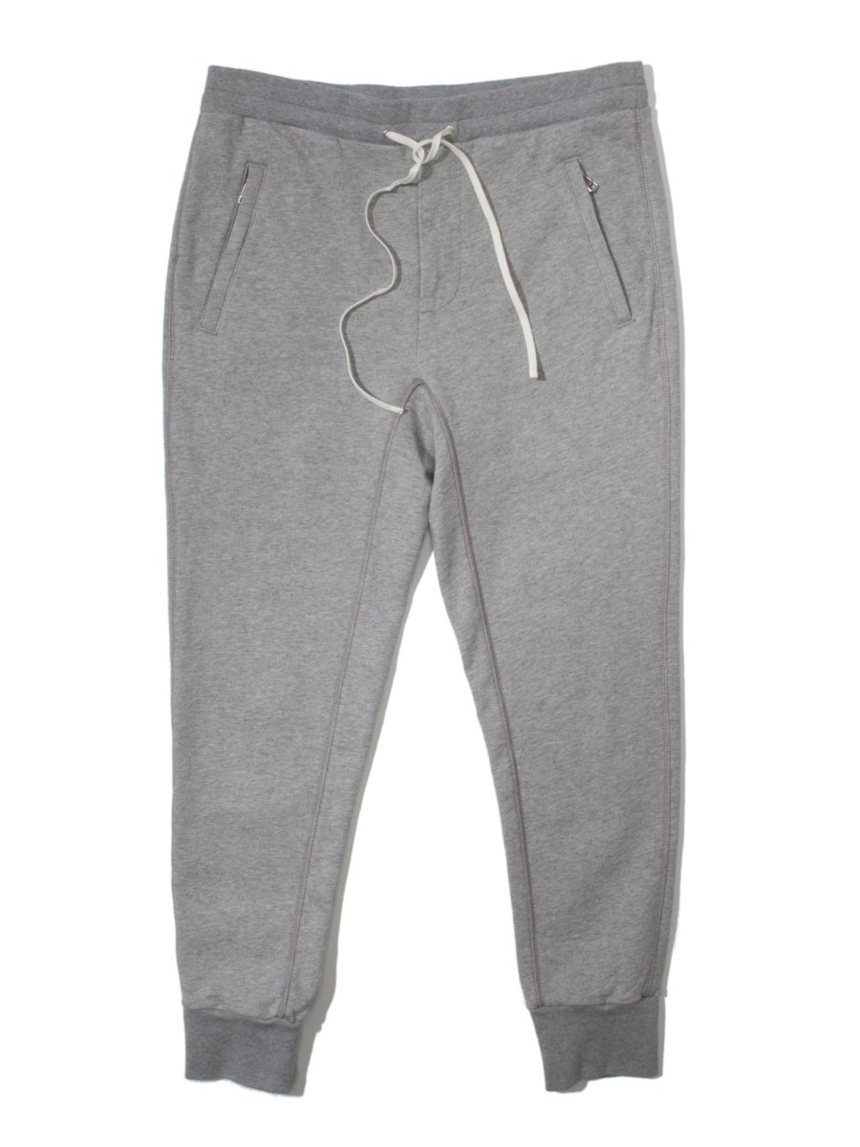3.1 Phillip Lim Leisure Sweatpant