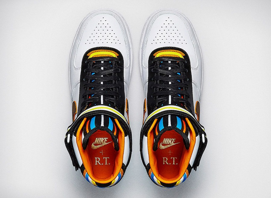 nike-air-force-1-riccardo-tisci-11