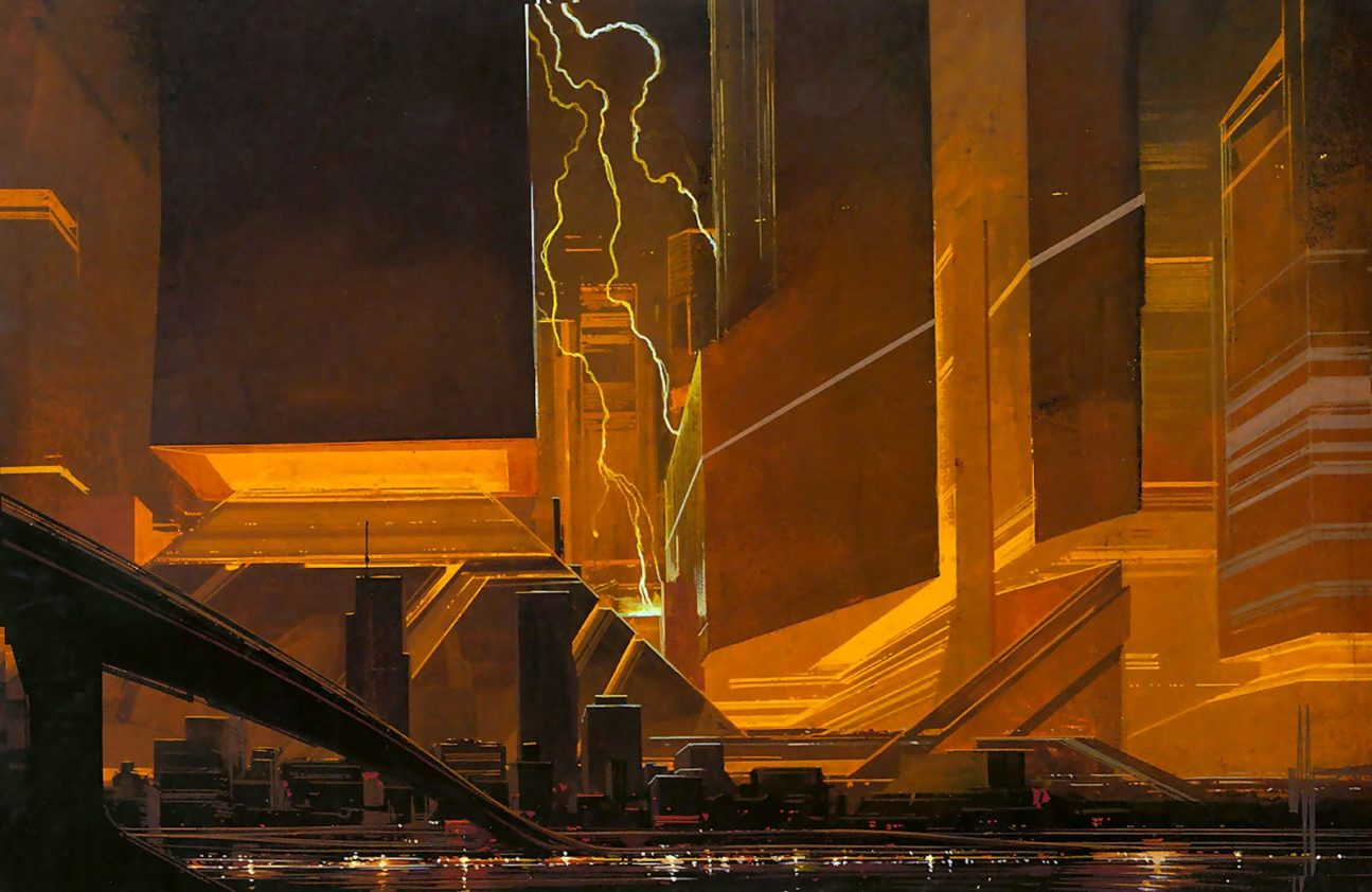 Syd-Mead