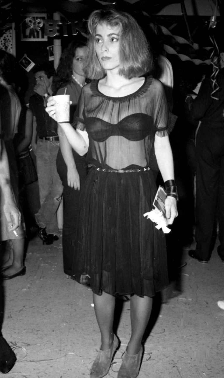 betsey-johnson-birthday-party-danceteria-1980