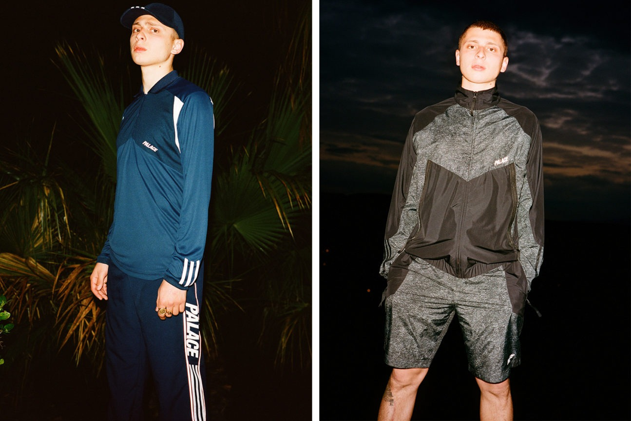 palace-adidas-2016-summer-collection-014
