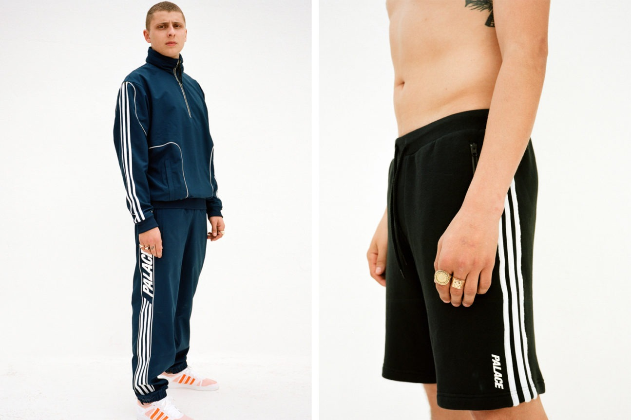 palace-adidas-2016-summer-collection-04