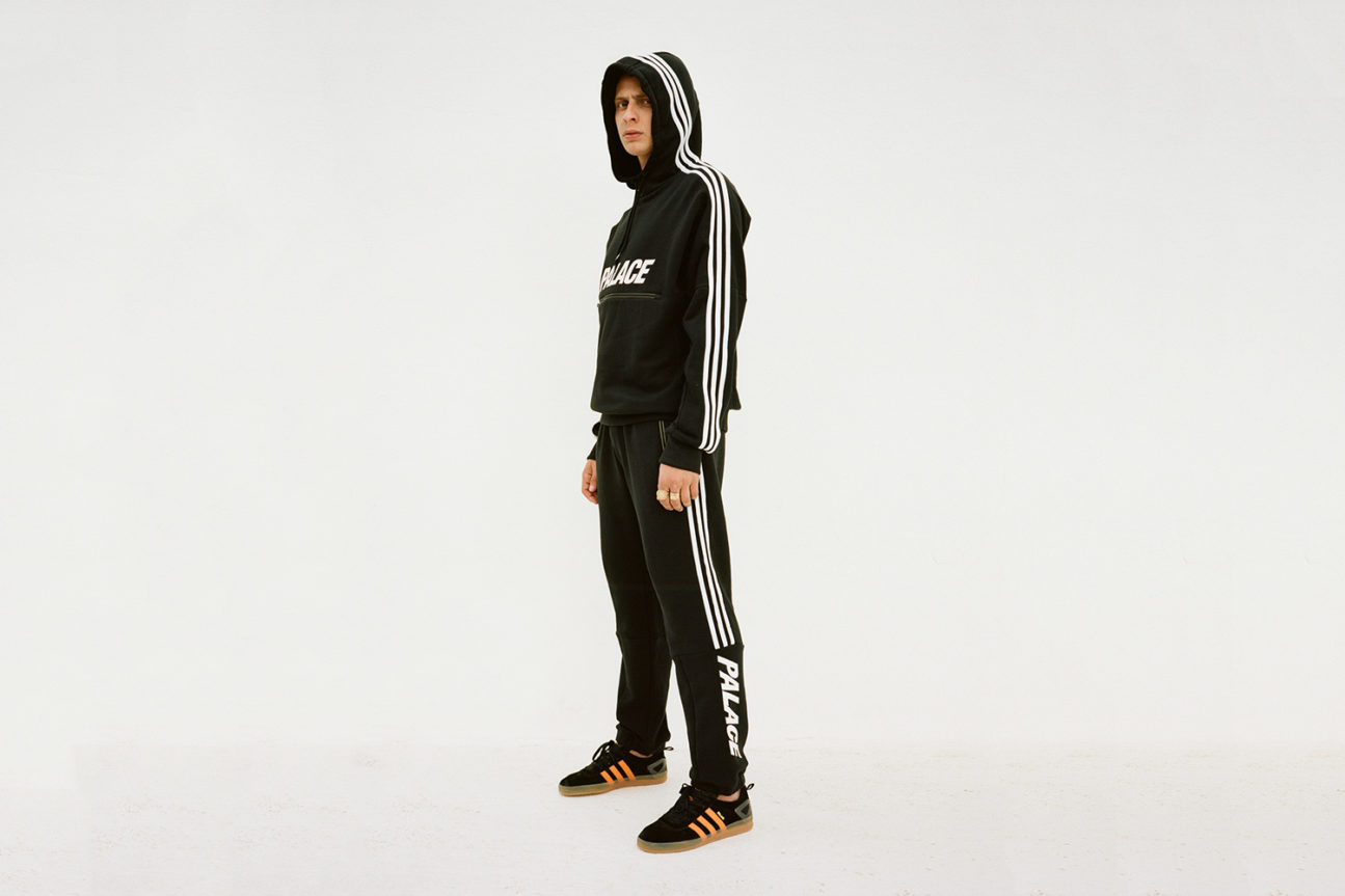 palace-adidas-2016-summer-collection-07