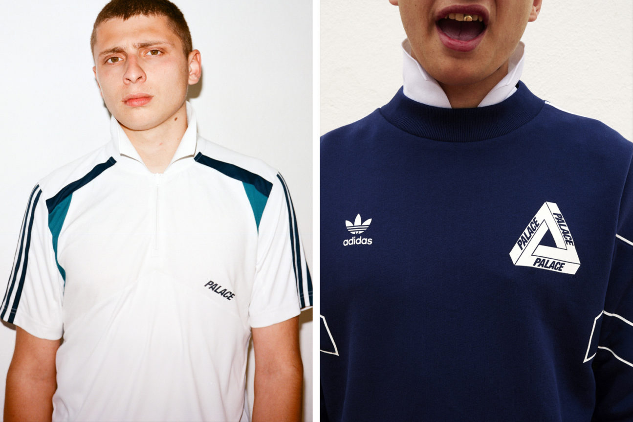 palace-adidas-2016-summer-collection-08