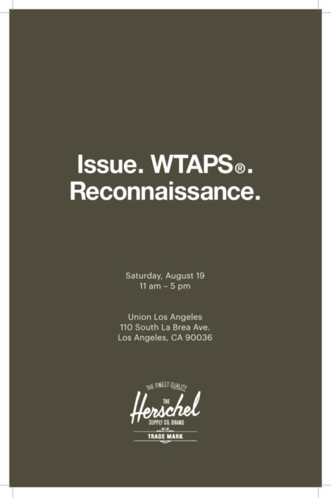 HSC_wtaps_wheatpasting_poster_address (dragged)