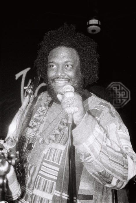 kamasi_washington_main_001